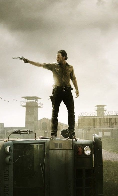twd wallpapers gallery