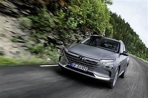 Hyundai Leasing Mit Versicherung : hyundai nexo mit brennstoffzelle wasser marsch firmenauto ~ Jslefanu.com Haus und Dekorationen