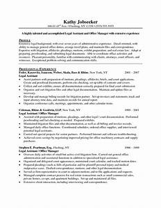 resume services seattle resume ideas With resume writing services seattle