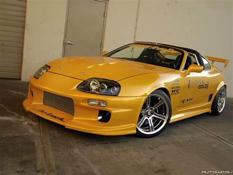 toyota supra toyota supra related images start 0 weili automotive network