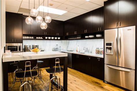 les plus belles cuisines du monde les plus belles cuisines et cafétérias de bureaux du monde