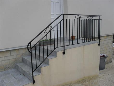 descente d escalier interieur descente d escalier interieur kirafes