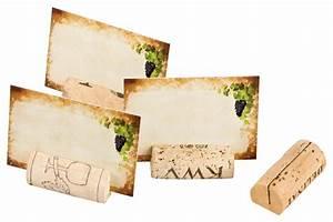 Tischkartenhalter Selber Machen : tischk rtchen halter aus korken f r hochzeit party jetzt bestellen kork ~ Eleganceandgraceweddings.com Haus und Dekorationen