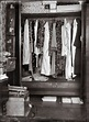 vintage everyday | French house, Interior, House