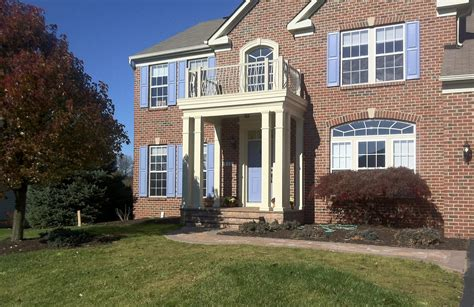 cost of adding a front porch top 28 cost of adding front porch exterior what to