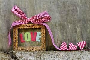 Hochzeitstag Geschenk Selber Machen : selbst gebastelte geschenke zur hochzeit kreative ideen ~ Frokenaadalensverden.com Haus und Dekorationen