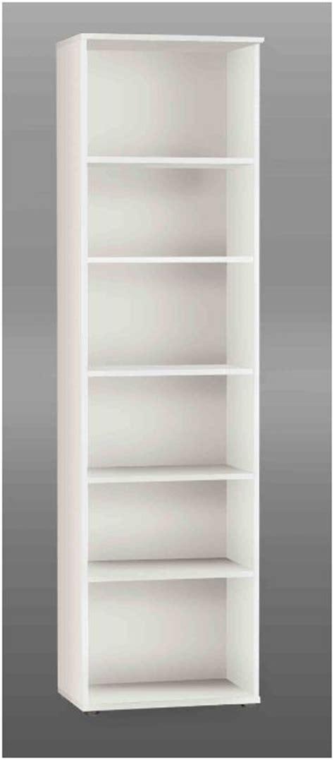 small dining sets for 2 tempra white narrow bookcase bookshelf furniture kr02 120