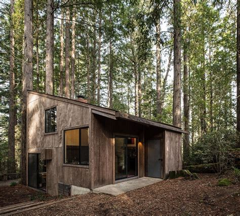 timber ridge cabins timeless multi level californian cabin turned into the