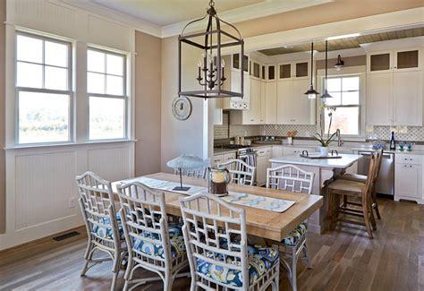 family home  small interiors  open floor plan