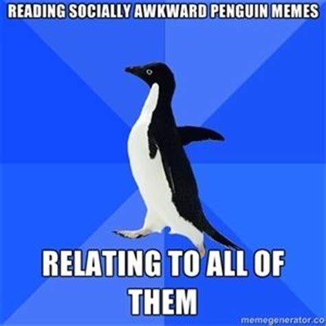 Funny Penguin Memes - 195 best memes images on pinterest funny stuff ha ha and funny things
