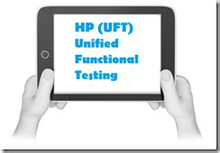 Unified Functional Testing Resume by January 2013 Gareddy Qtp