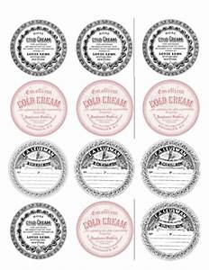 ol350 25quot circle make your own vintage labels With how to make round labels