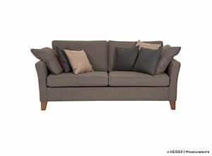 Sofa Füße Erhöhen : rheinwerk sofa rw103 ~ Orissabook.com Haus und Dekorationen