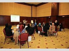 جامعة عجمان تناقش منظومات التدريب الذكية