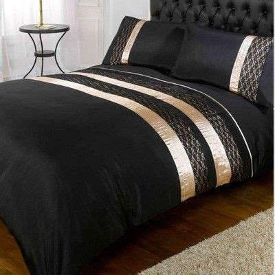 black and gold bedding black and gold bedding sets uk g wall decal