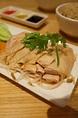 海南鸡饭有什么文化渊源?市面上有多少种版本的海南鸡饭,分别有什么不同的口感体验? - 知乎