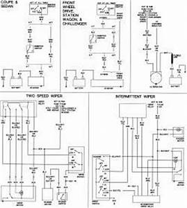 74 cuda wiring diagram 74 get free image about wiring With 1973 plymouth duster wiring diagram on 74 duster wiring diagram