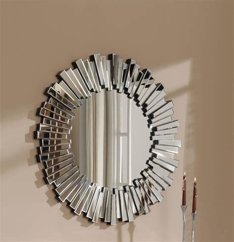 große spiegel günstig kaufen e 100 dupen design spiegel wandspiegel wohnzimmerspiegel schlafzimmerspiegel neu ebay