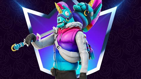 How to get new Fortnite Lachlan skin early - Dexerto