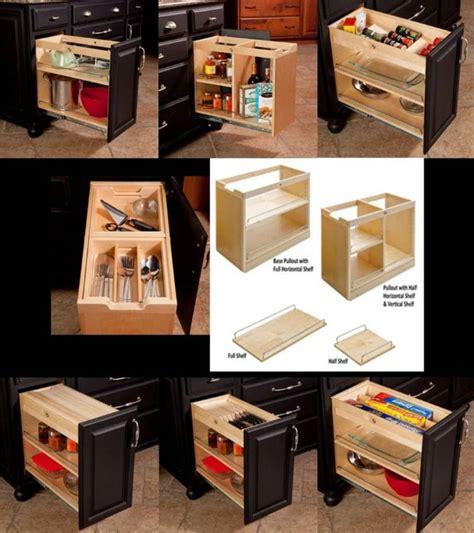 small apartment kitchen storage ideas small kitchen appliances storage ideas appliance
