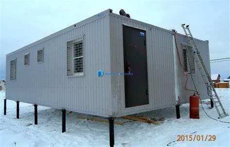 Расчет системы воздушного отопления производственного помещения системы обеспечения микроклимата на объектах.