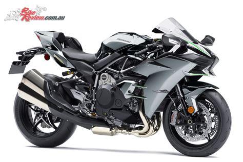 Review Kawasaki H2 by 2017 Kawasaki H2 Available Bike Review