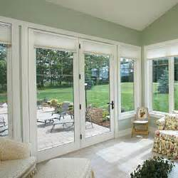 French Patio Doors Outswing by The Window People