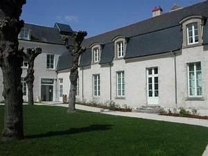Meug Sur Loire : sightseeing meung sur loire meung sur loire ~ Maxctalentgroup.com Avis de Voitures