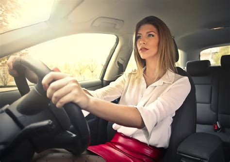 company car driver tax business car manager - Car Deals For Drivers