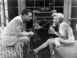 Marilyn Monroe (Seven Year Itch, The) - Marilyn Monroe ...