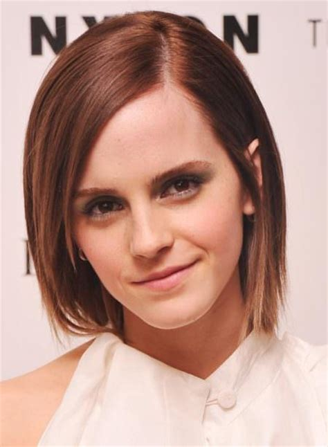 20 cute haircuts for girls