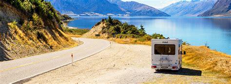 neuseeland wohnmobil mieten wohnmobil mieten neuseeland cerdays wohnmobile mieten im preisvergleich