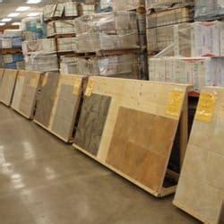 pecos tile outlet closed flooring 1245 w elliot rd
