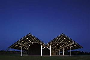 Herzog & de Meuron's Daylit Parrish Art Museum Opens in ...