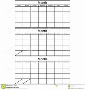 3 month calendar printable 2014 holiday autos post With 3 month calendar template 2014