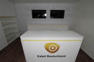 Kabel Deutschland Mobile Rechnung : promotionfahrzeuge klagie fahrzeugbau ~ Themetempest.com Abrechnung