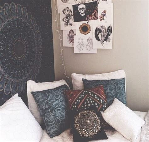 for more cute room decor ideas visit our pinterest