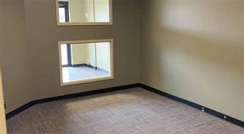 4412 Roper Road: For Lease Edmonton Commercial Real Estate