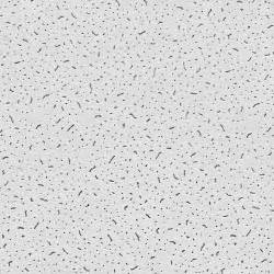 Popcorn Ceilings And Asbestos by Ceiling Tile Texture Ceiling Tile 04 Png Opengameart Org