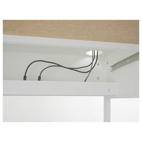 micke bureau blanc micke bureau blanc 142x50 cm ikea