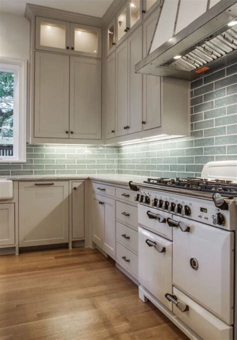 repose gray cabinets the gallery for gt sherwin williams repose gray kitchen 226
