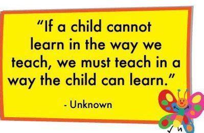 children quotes image quotes  relatablycom