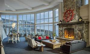 interior design firms in burlington vt With interior decorators in vermont
