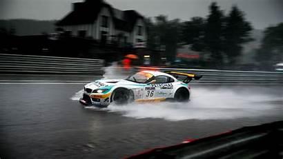 Cool Racing Cars Wallpapers Wallpapersafari