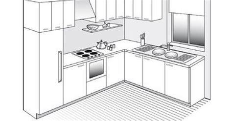 plan cuisine ouverte 9m2 plan cuisine ouverte 9m2 photos de conception de maison