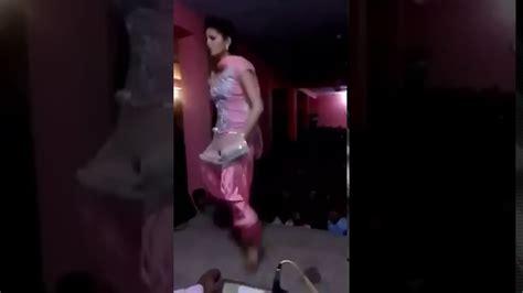 Sapna Live Stage Dance Haryanvi Hit Dance Sapna Choudhary