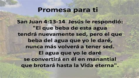 Promesas Biblicas Cristianas Android Apps on Google Play