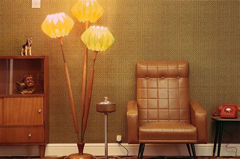 furniture vintage