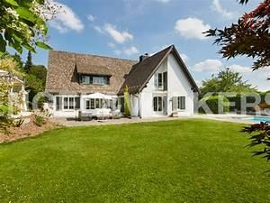 Haus Kaufen In Irland : haus kaufen in limmattal 1 angebote engel v lkers ~ Orissabook.com Haus und Dekorationen