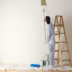 wall painting service home wall painting